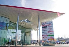 Shopping-Center Citycenter Celje_SES