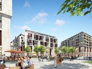 Hamburg Trust platziert 147 Millionen Euro Eigenkapital