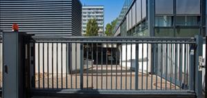 Kein Bestandsschutz für Türen und Tore
