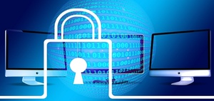 Datenschutz im Unternehmen