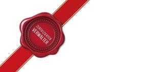 Verwalter-Zertifizierung: Entwurf überzeugt nur teilweise