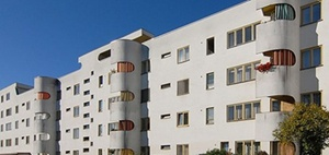 Mitarbeiterwohnungen: Gold wert auch für Wohnungswirtschaft