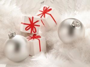 Wann Weihnachtskarten Versenden.65 Prozent Der Makler Verschicken Weihnachtskarten Immobilien Haufe