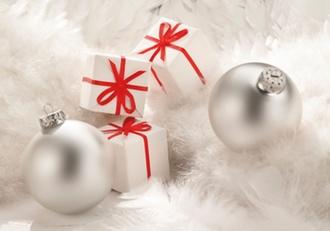 FinMin: Finanzämter wahren Weihnachtsfrieden