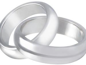 Morgengabe mit Vereinbarung zum Vollzug der Ehe sittenwidrig