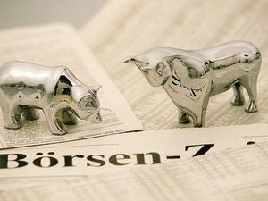 Immobilienaktien: Schlusskurse 19.4.2012 (KW 16)