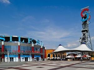Investorenkonsortium kauft Einkaufscenter in Polen