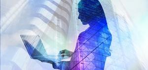 PropTech Branche: Die Dynamik verlangsamt sich