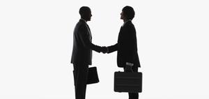 Share Deals bei Immobiliengeschäften leicht erschwert