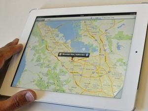 Vergütung: Verdacht auf  Gehaltskartell im Silicon Valley