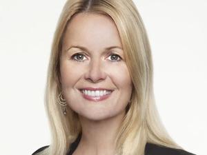 Personalie: Silvia Bentzinger verantwortet HR bei Seidensticker