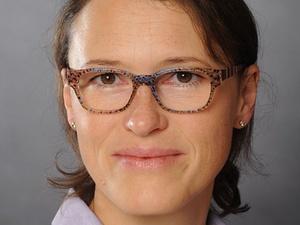 Catella Property Corporate Finance mit neuer Geschäftsführerin