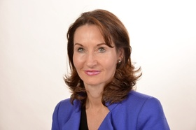 Simone Siebeke
