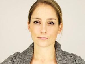 Personalie:  Sina Bessell leitet Recruiting bei Edelman