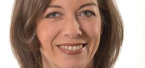 Buschmann leitet Retail-Team von BNPPRE in Hamburg