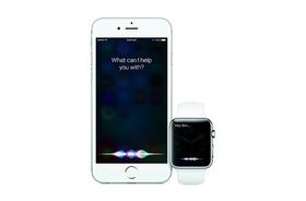 Siri_iOS9-6s-AppleWatch