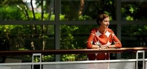 Workforce Transformation: Interview mit Sirka Laudon von Axa