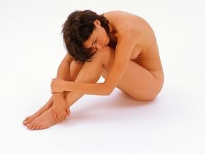 BSG-Urteil: Kasse muss Brust-OP für Transsexuelle zahlen