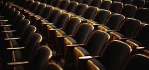 Fristlose Kündigung Einer Theaterintendantin Personal Haufe