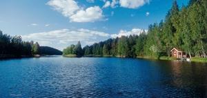 Neues Doppelbesteuerungsabkommen mit Finnland