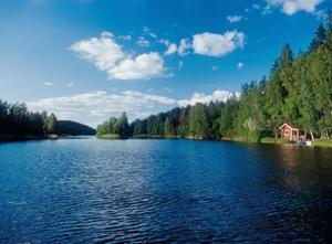 Union Investment baut Finnland-Portfolio aus