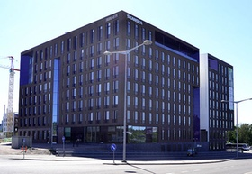 Skanska-Haus_Helsinki_Union Investment