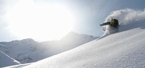 Kein Arbeitsunfall anlässlich einer betrieblichen Skifreizeit