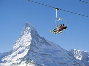 Unfallversicherung Hochschulmeisterschaften und Skikurs Ausland