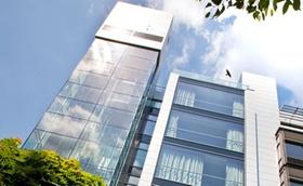 Skylight Frankfurt_Deka Immobilien