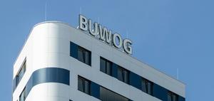 Vonovia will Buwog übernehmen