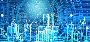 Smartes Energie- und Siedlungsmanagement durch KI