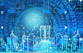 Durch Digitalisierung der Unternehmenssteuerung konkreten Mehrwert schaffen