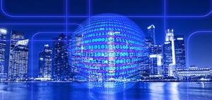 Smarte Technologien in Gebäuden: Wem gehören die Daten?