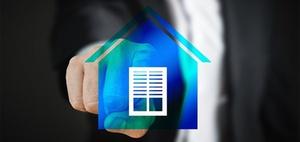 Immobilienbewertung: Bewährte und neue Tools
