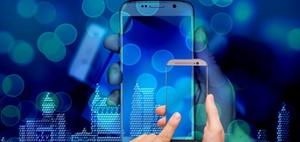 """Digital-Gipfel 2020 thematisiert die """"Zukunft des Wohnens"""""""