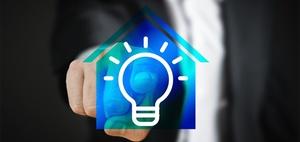 Smart Meter: Warum kommt der Markt nicht in Schwung?