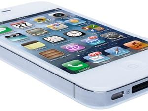 CSR: Apple übernimmt soziale Verantwortung