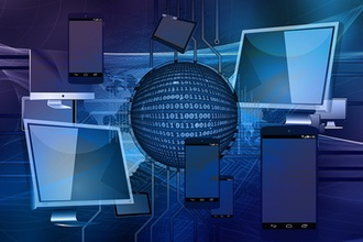 Unternehmen: Digitales Property Management: Capera launcht ganzheitliche IT-Lösung