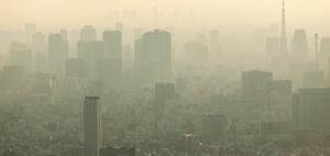 DIFI: Klimaschutz wirkt sich auf Immobilienfinanzierung aus
