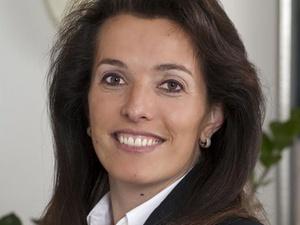 Personalie: Gewobag beruft erstmalig Frau in Vorstand