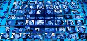 Ericsson als Innovator des Jahres prämiert