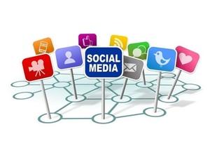 Enterprise 2.0: Wie Unternehmen Social Media intern nutzen