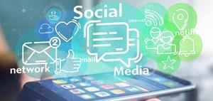 Soziale Medien: Wie Arbeitsschutz viral gehen kann