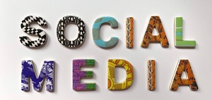 Steuer- und Social-Media-Experten verraten ihr Erfolgsrezept