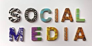 Social Media-Influencer