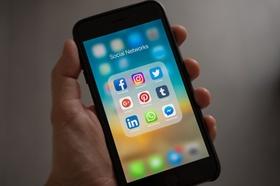 Social Media Kommunikation von Behörden