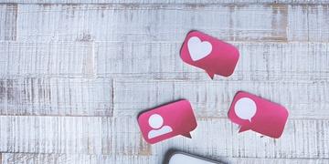 Social-Media-Marketing für Steuerkanzleien: Das müssen Sie wissen
