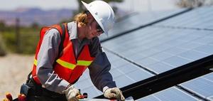Kleine EEG-Novelle: Bundesregierung schafft Solardeckel ab