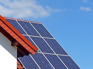 Umsatzsteuer bei Photovoltaikanlagen Altanlage