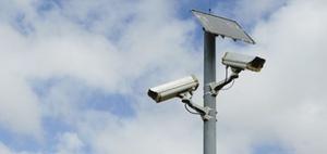 WEG-Reform: Wie viel Verwalter-Überwachung darf der Beirat?